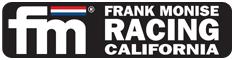 Frank Monise Racning