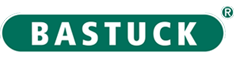 Die Firma Bastuck ist Sriensponsor der Triumph Competition and British GTs